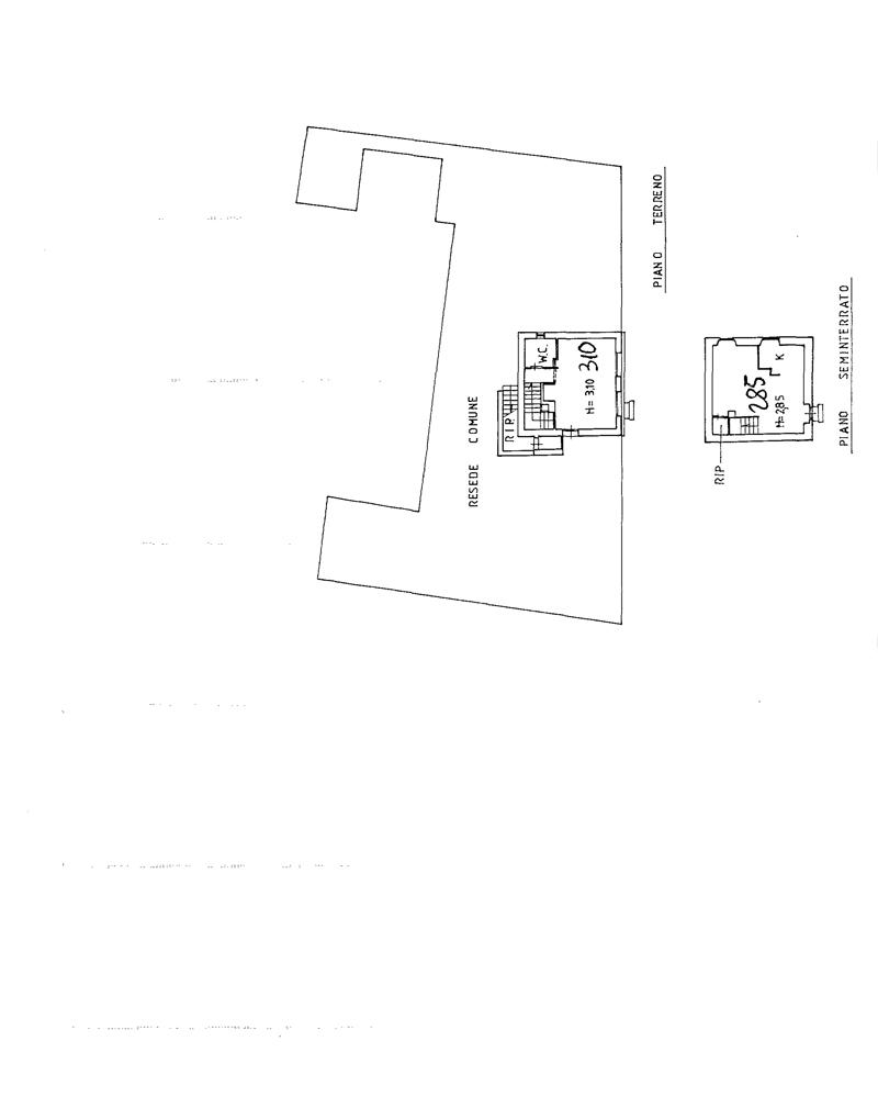 Villa in Vendita a Greve In Chianti: 5 locali, 400 mq - Foto 13