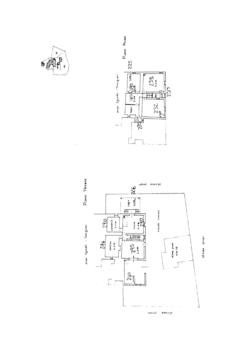 Villa in Vendita a Greve In Chianti: 5 locali, 400 mq - Foto 12