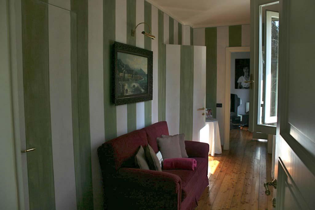 Villa in Affitto a Cadorago: 5 locali, 400 mq - Foto 7
