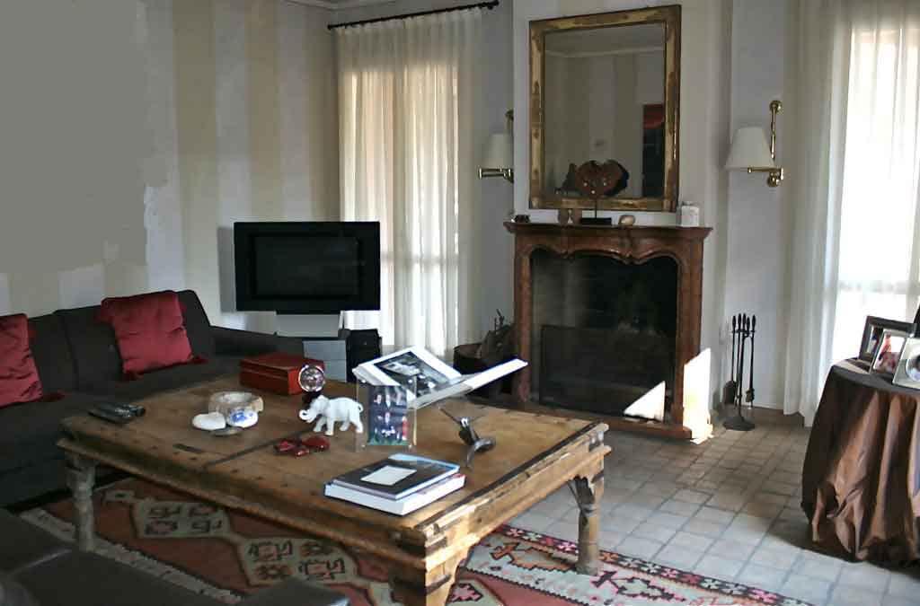 Villa in Affitto a Cadorago: 5 locali, 400 mq - Foto 6