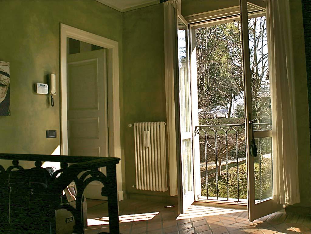 Villa in Affitto a Cadorago: 5 locali, 400 mq - Foto 4