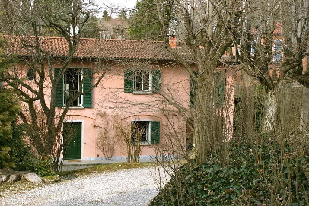 Villa in Affitto a Cadorago: 5 locali, 400 mq - Foto 3
