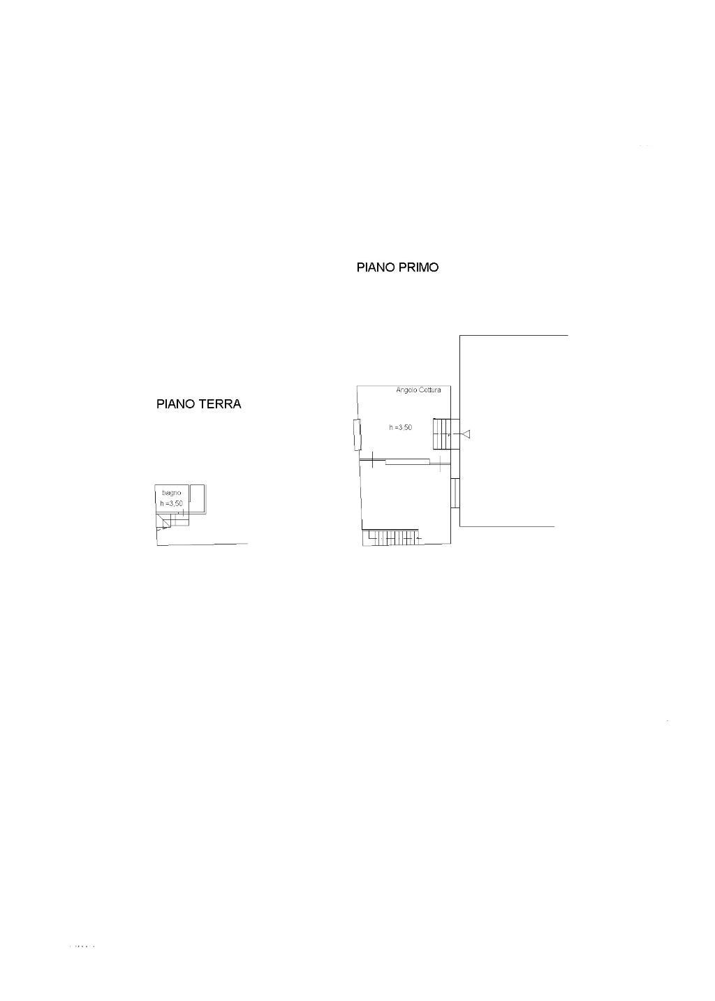 Appartamento in Vendita a Firenze: 5 locali, 490 mq - Foto 16
