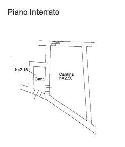 Rustico in Vendita a Calenzano: 5 locali, 800 mq - Foto 18