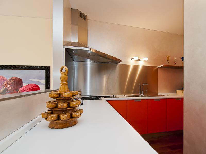 Appartamento in Vendita a Monza: 2 locali, 65 mq - Foto 4
