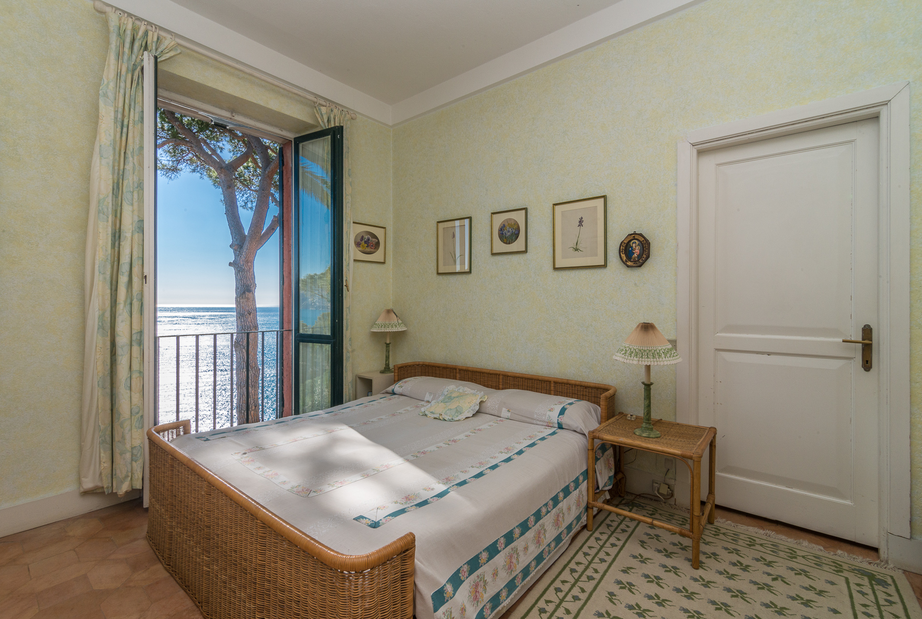 Villa in Vendita a Santa Margherita Ligure: 5 locali, 440 mq - Foto 30