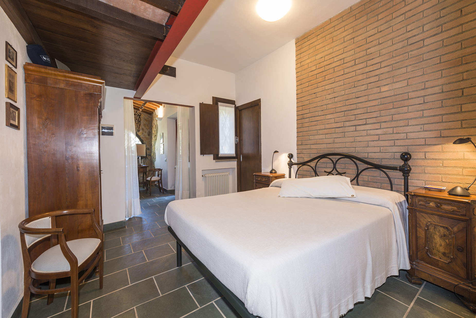Villa in Vendita a Magliano In Toscana: 5 locali, 514 mq - Foto 12