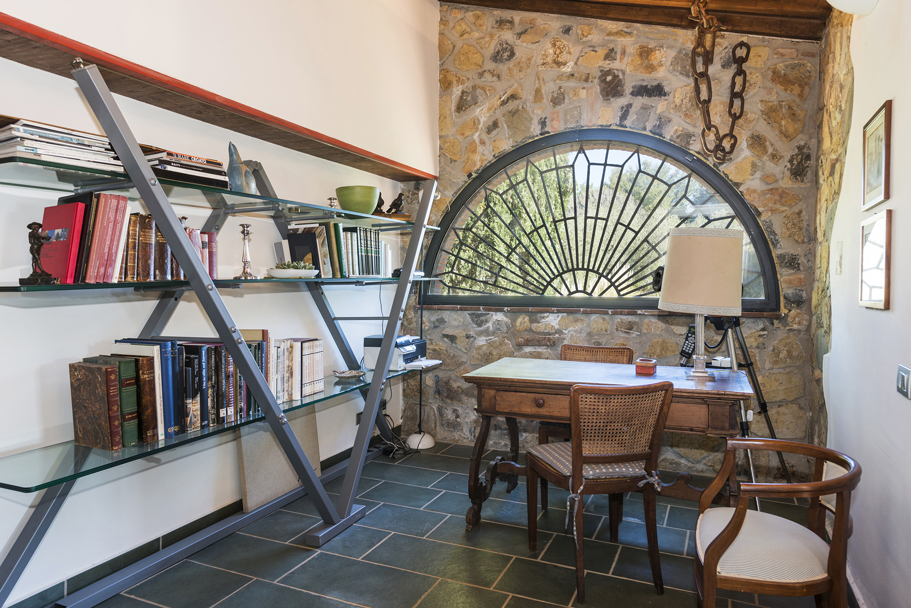 Villa in Vendita a Magliano In Toscana: 5 locali, 514 mq - Foto 11