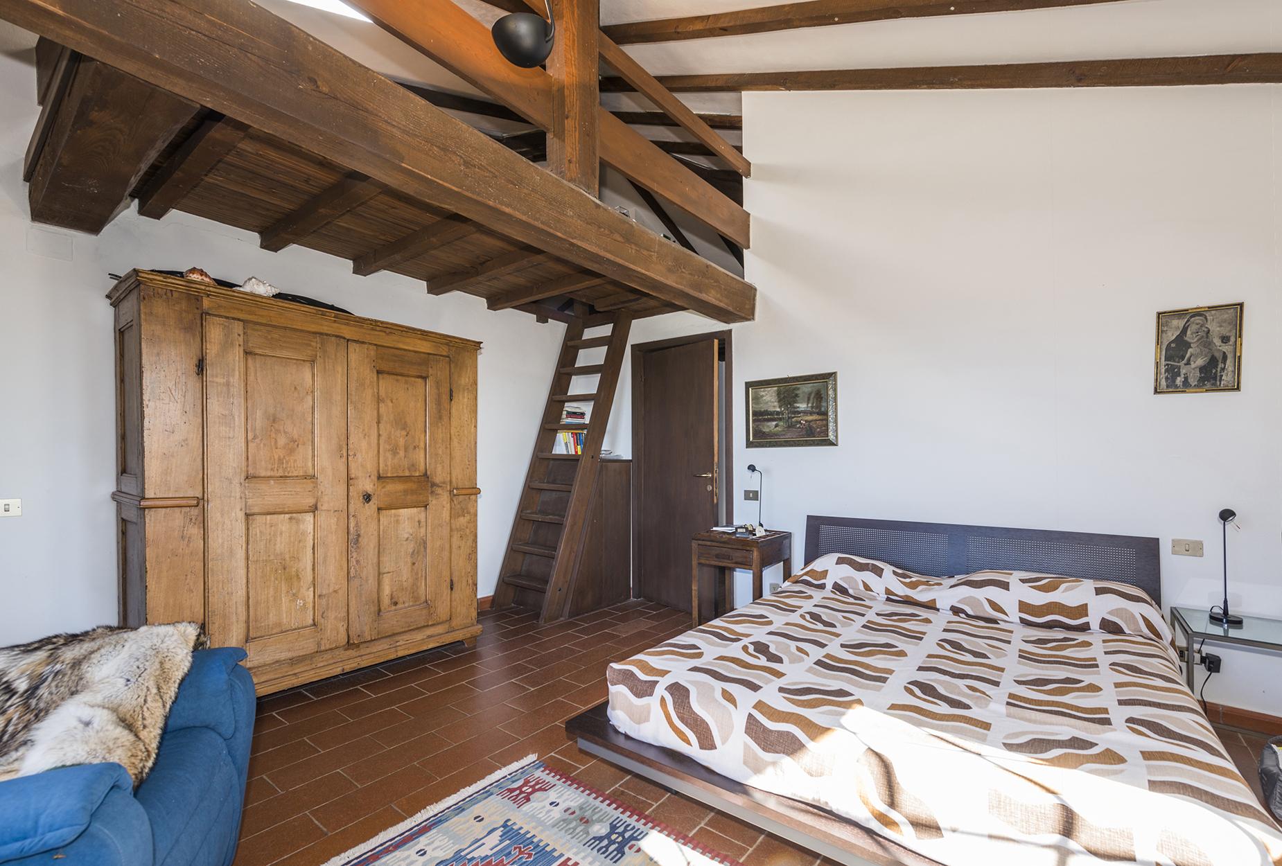 Villa in Vendita a Magliano In Toscana: 5 locali, 514 mq - Foto 16
