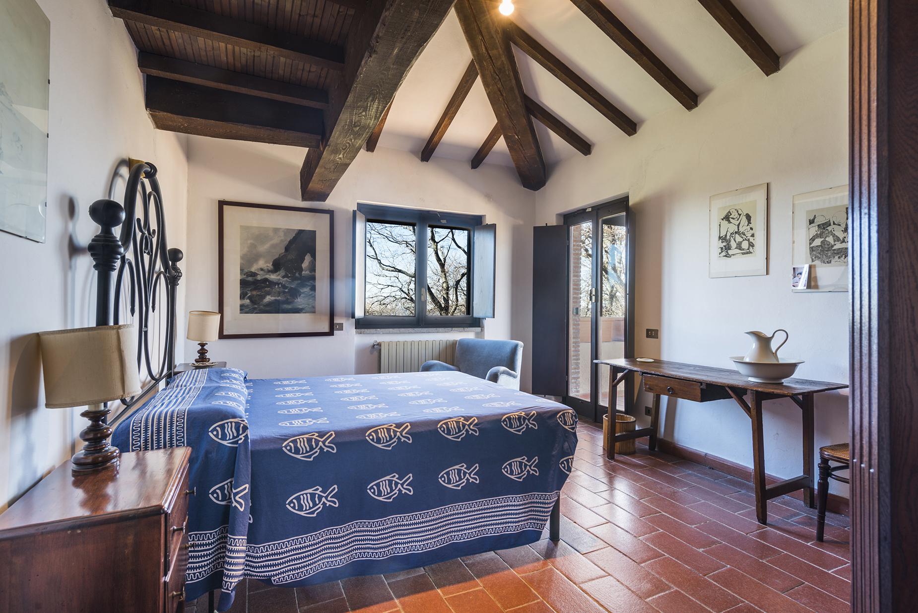 Villa in Vendita a Magliano In Toscana: 5 locali, 514 mq - Foto 18