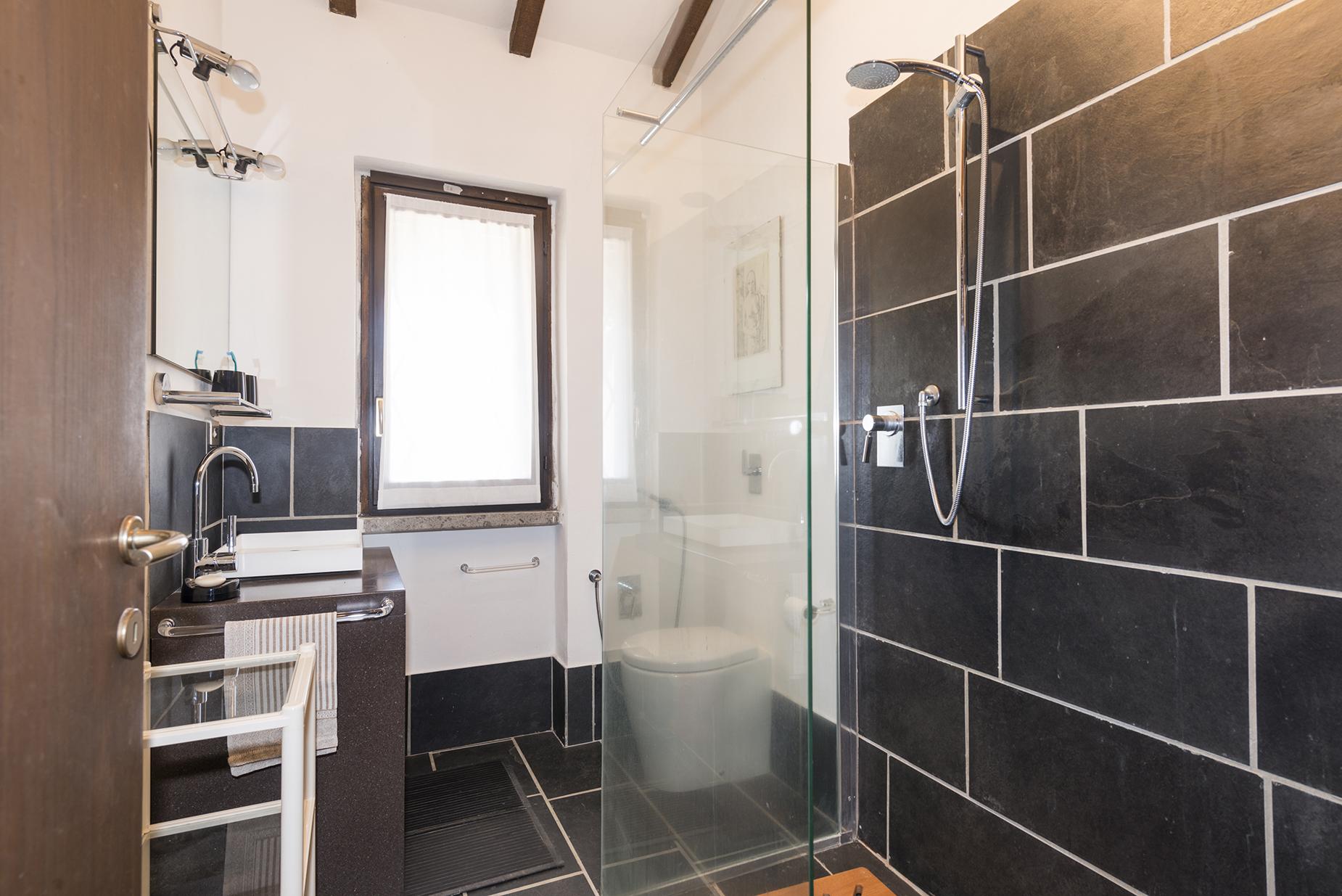 Villa in Vendita a Magliano In Toscana: 5 locali, 514 mq - Foto 20