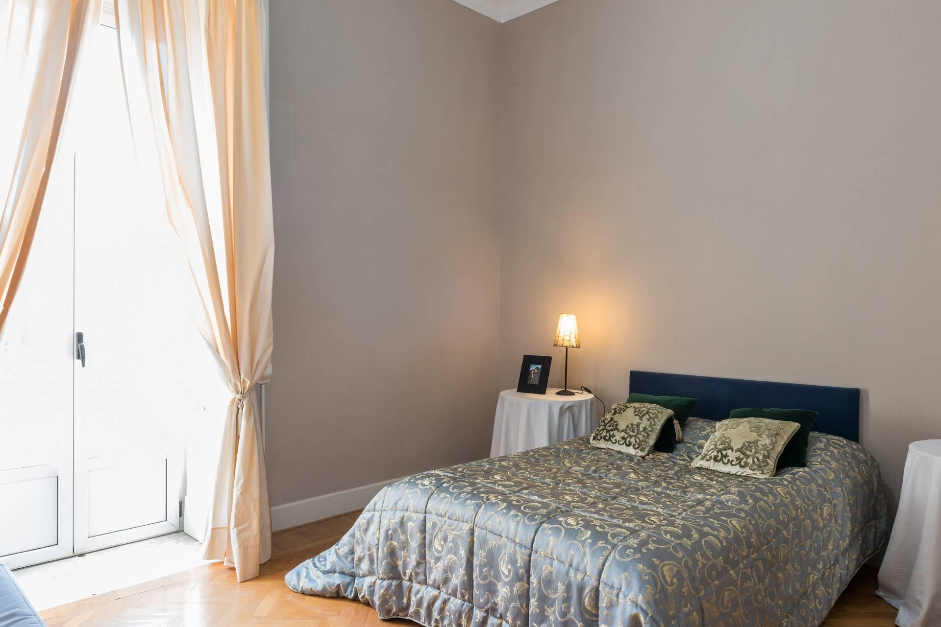 Appartamento in Vendita a Napoli: 5 locali, 350 mq - Foto 20