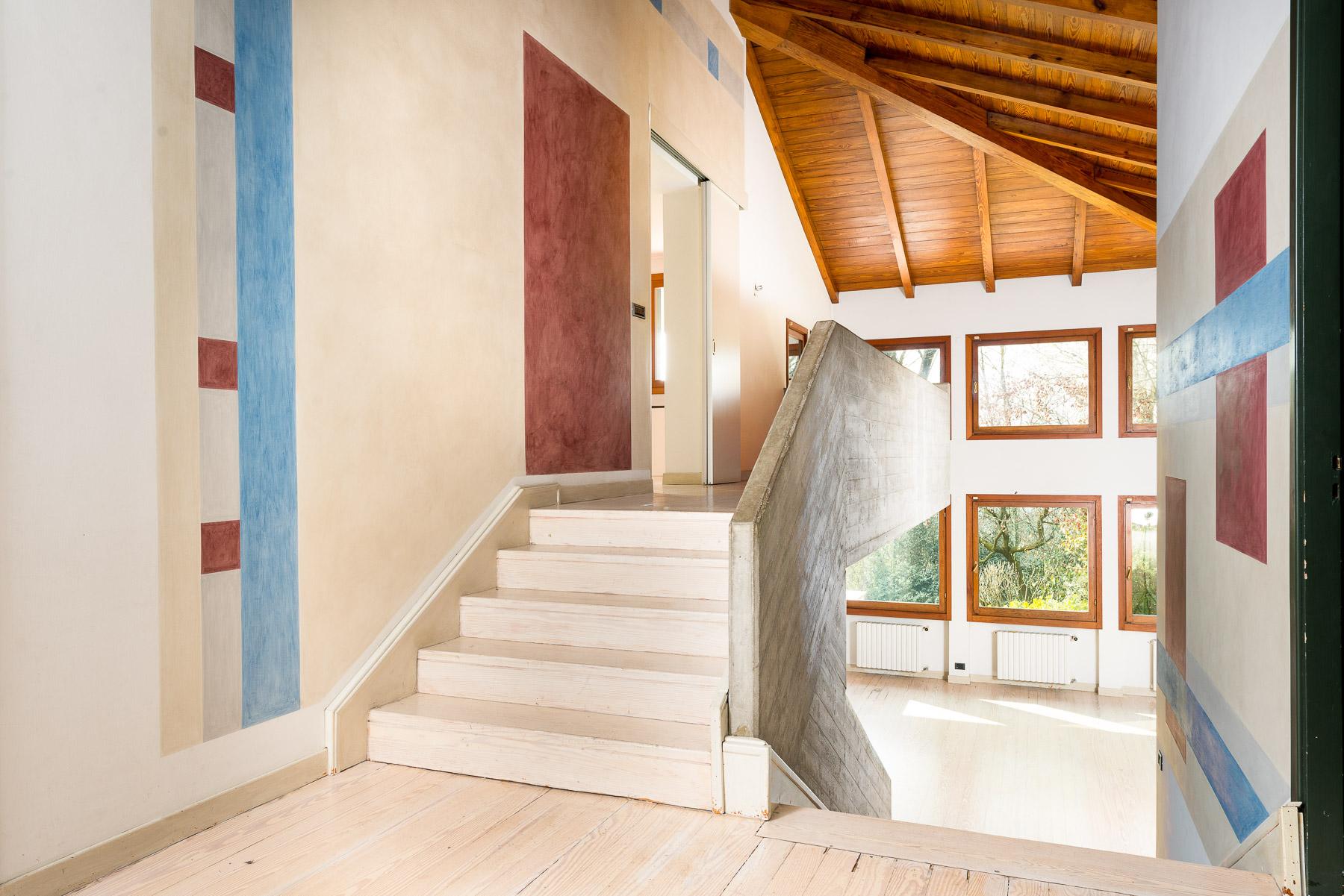Villa in Vendita a Torino: 5 locali, 600 mq - Foto 4