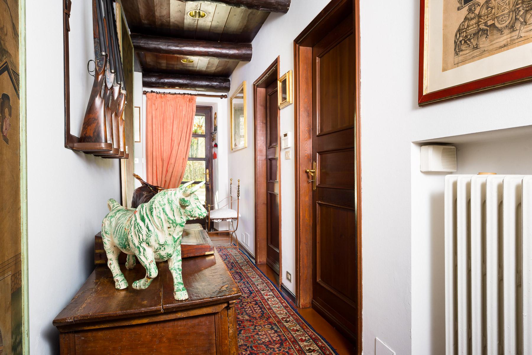 Casa indipendente in Vendita a Venaria: 5 locali, 500 mq - Foto 7