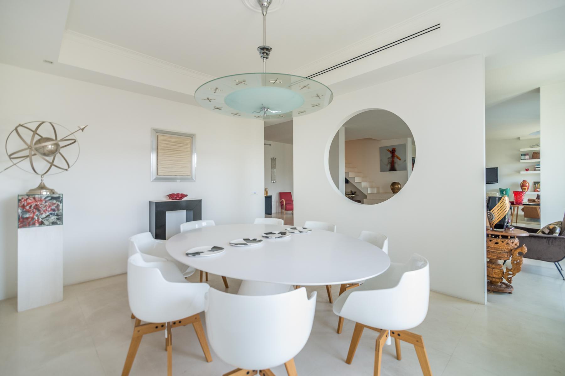 Appartamento in Vendita a Milano: 5 locali, 315 mq - Foto 7