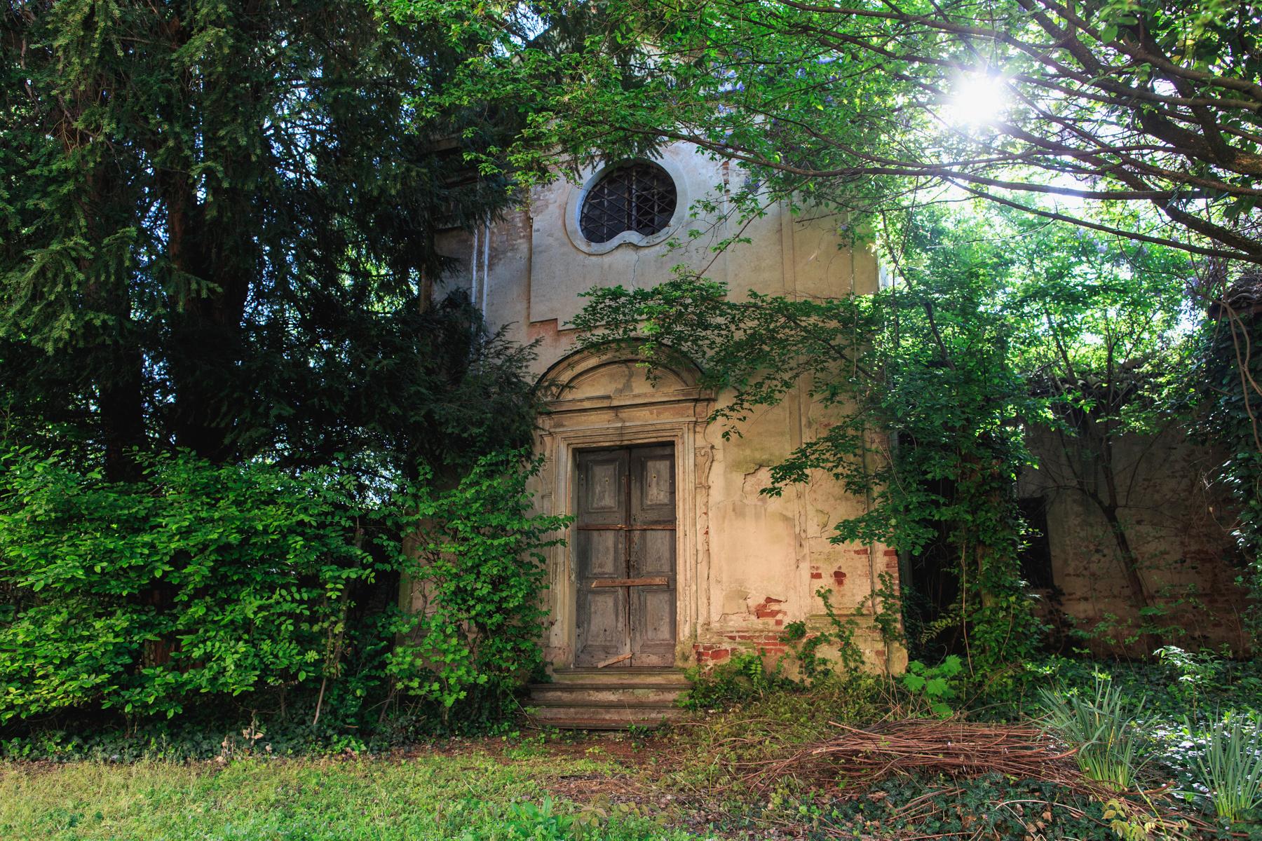 Palazzo in Vendita a Torino: 5 locali, 2288 mq - Foto 6