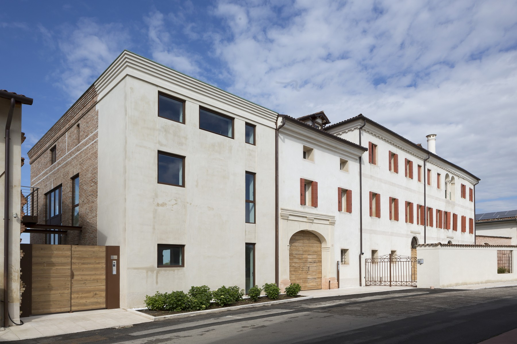 Villa in Vendita a Trevignano: 5 locali, 2341 mq - Foto 7