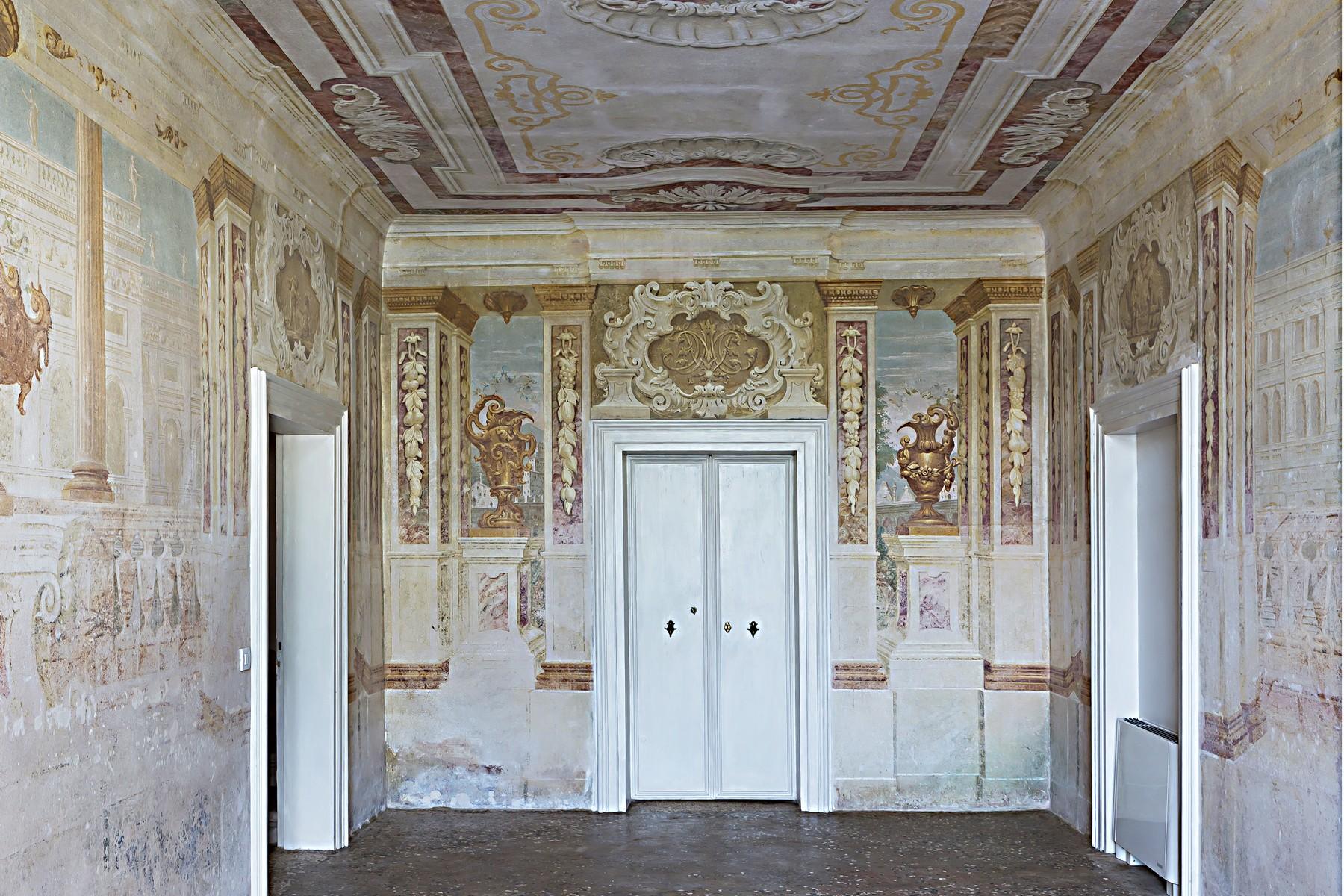 Villa in Vendita a Trevignano: 5 locali, 2341 mq - Foto 12