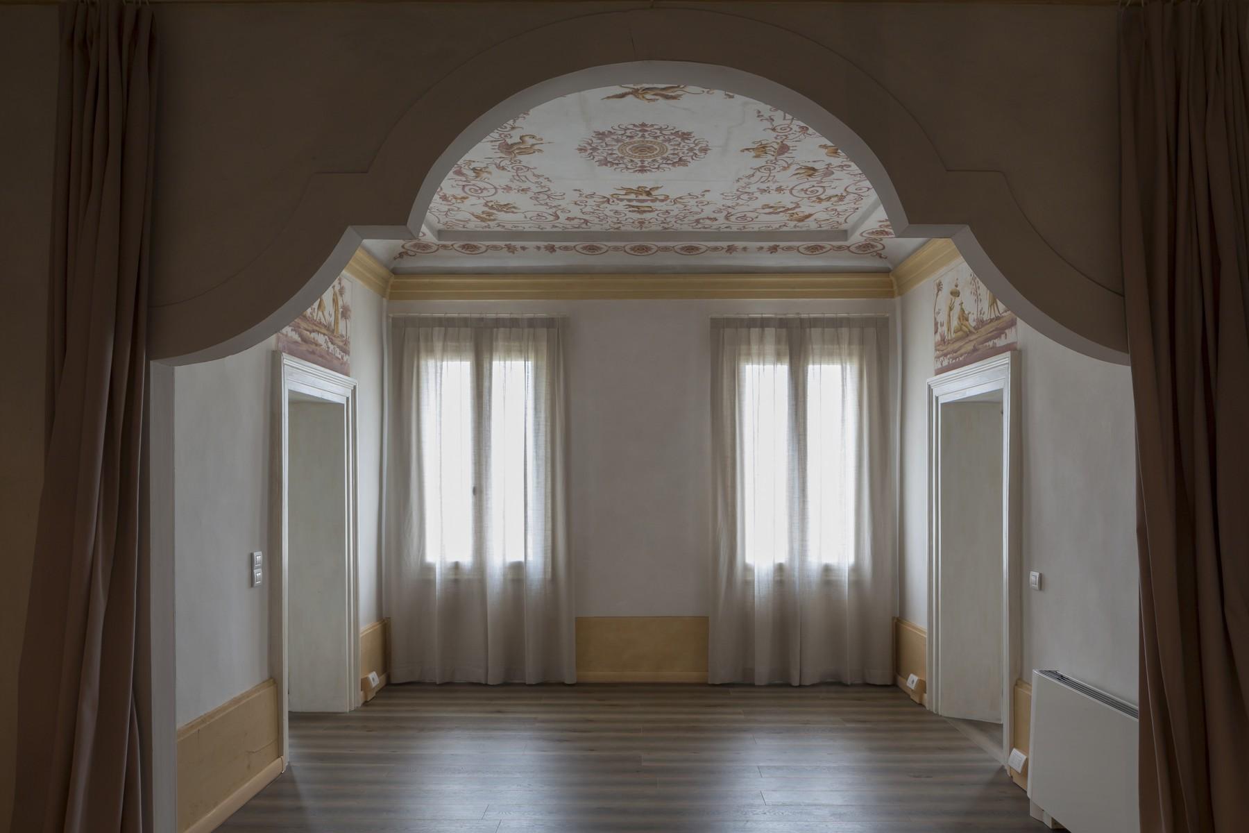 Villa in Vendita a Trevignano: 5 locali, 2341 mq - Foto 13