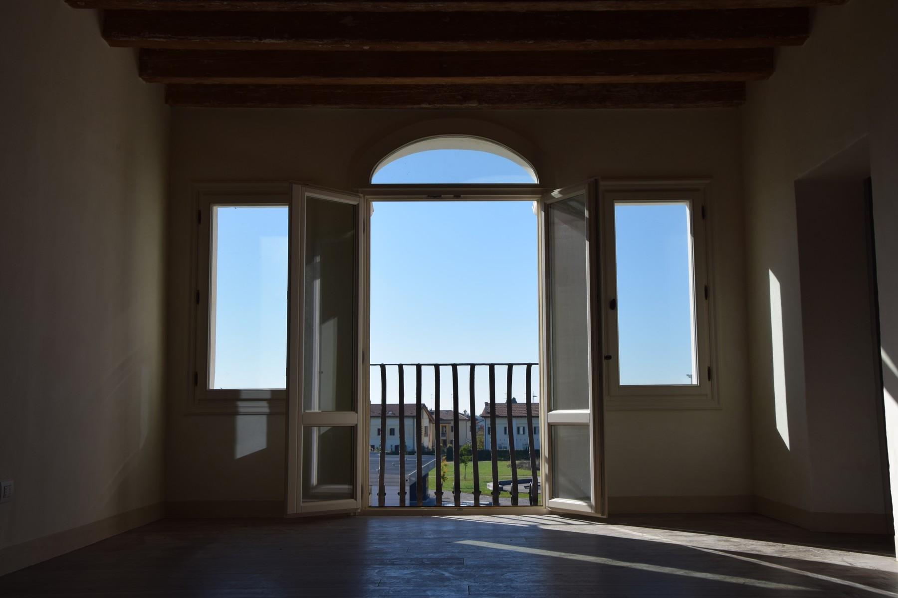 Villa in Vendita a Trevignano: 5 locali, 2341 mq - Foto 14