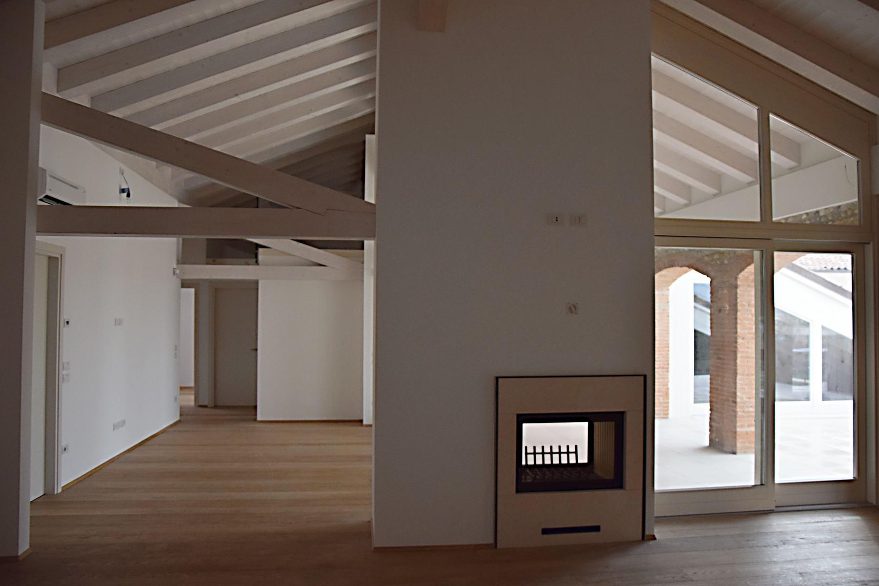 Villa in Vendita a Trevignano: 5 locali, 2341 mq - Foto 15