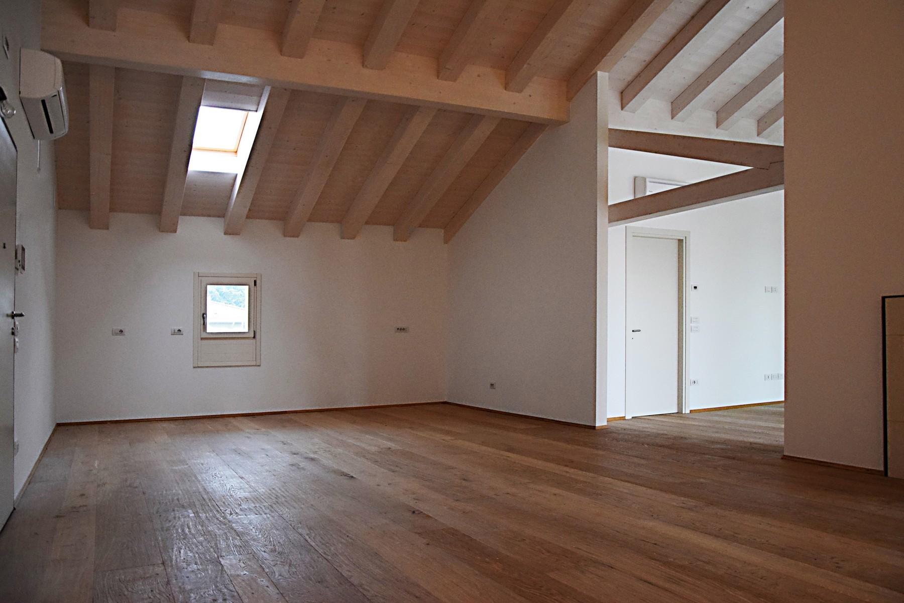Villa in Vendita a Trevignano: 5 locali, 2341 mq - Foto 16