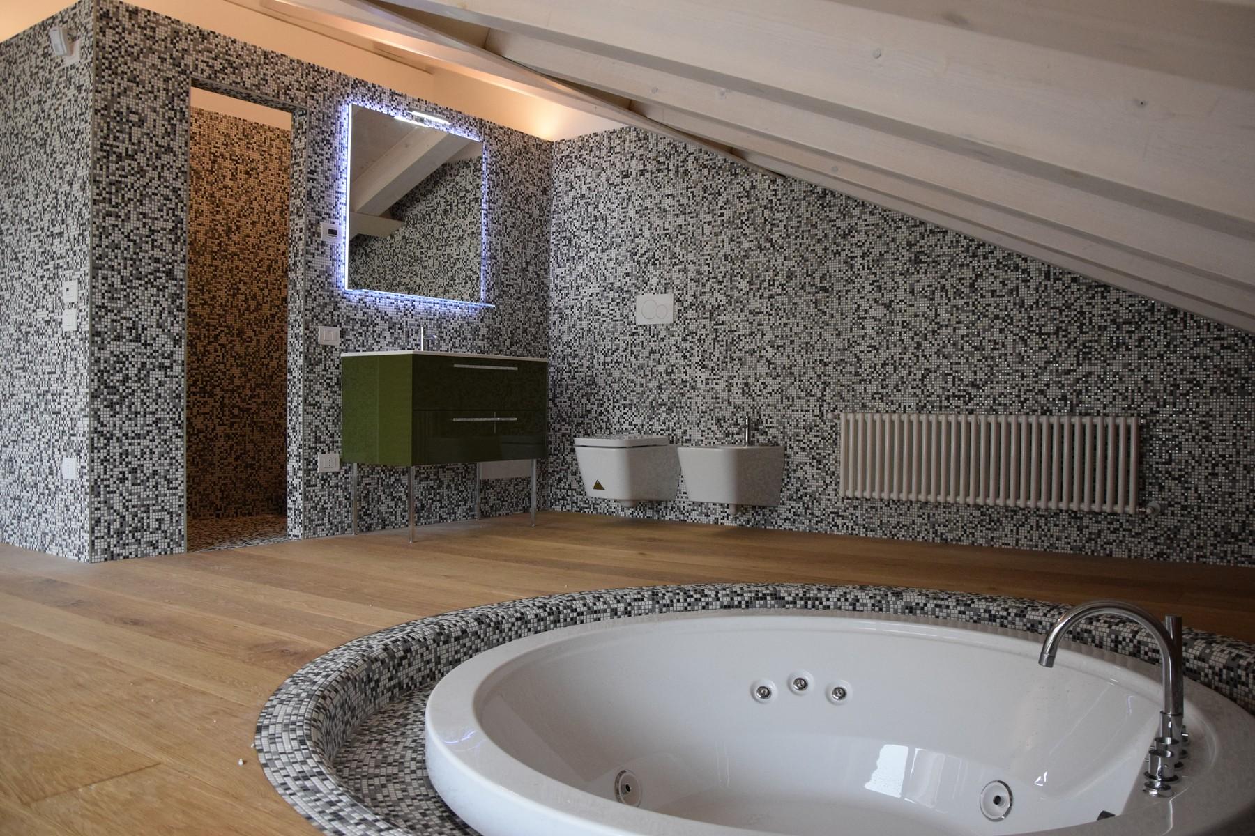 Villa in Vendita a Trevignano: 5 locali, 2341 mq - Foto 18