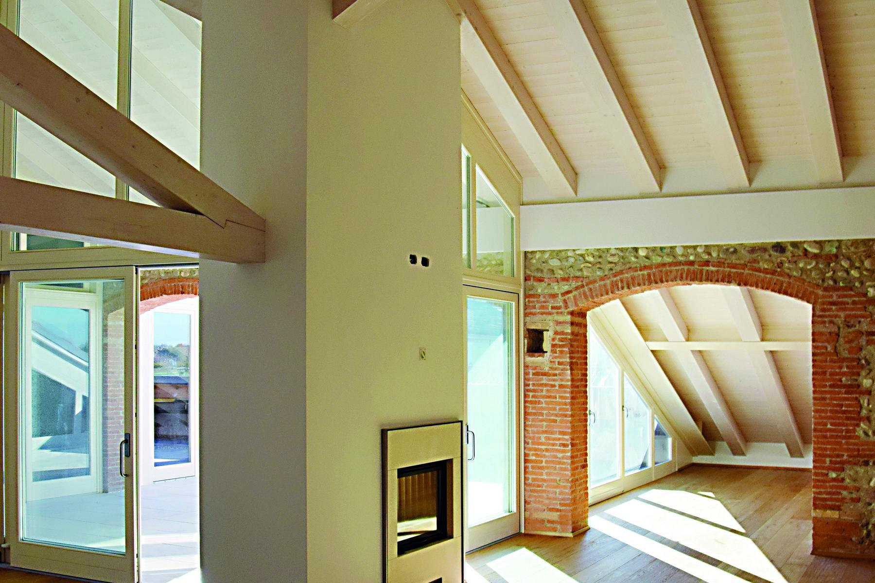 Villa in Vendita a Trevignano: 5 locali, 2341 mq - Foto 20
