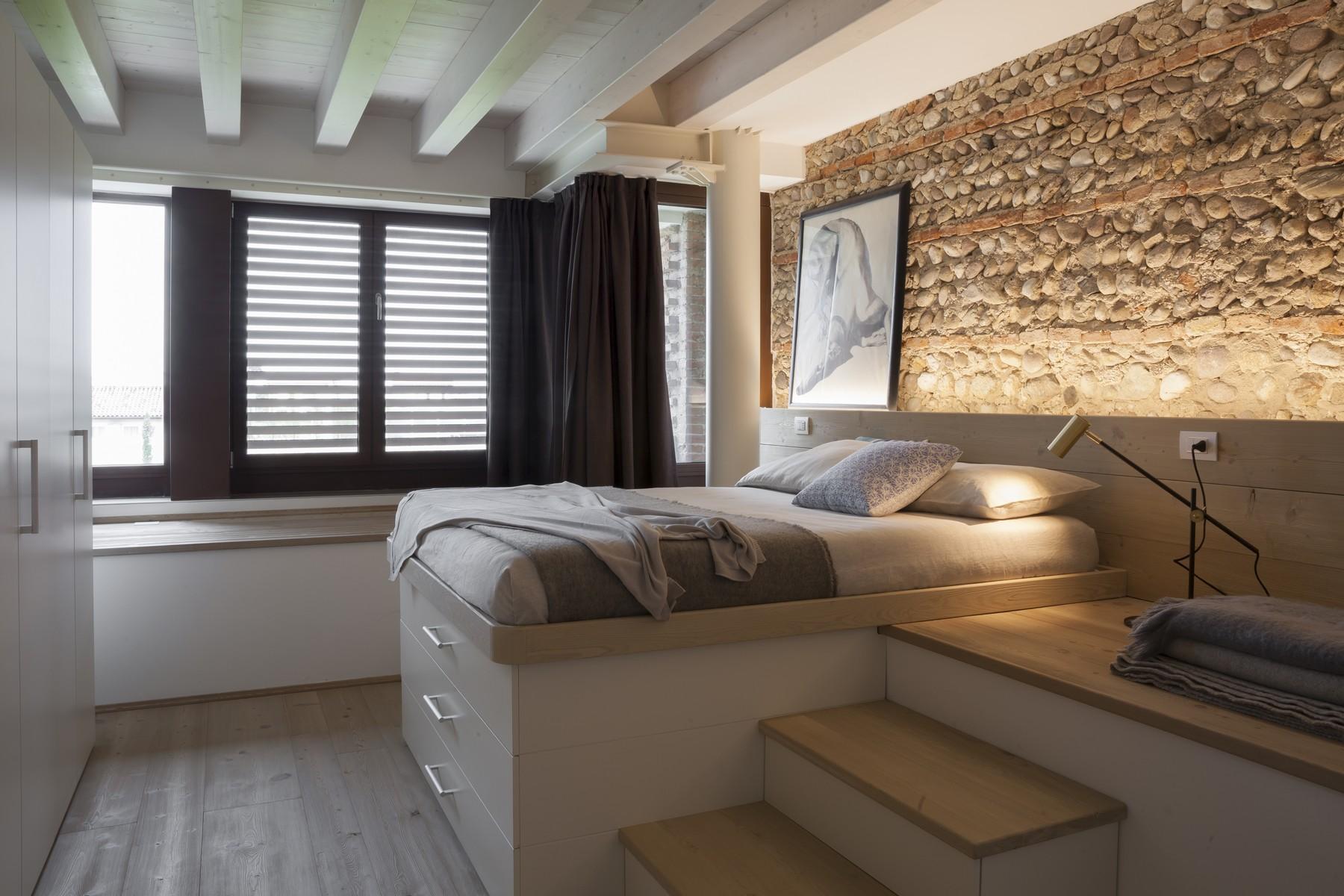 Villa in Vendita a Trevignano: 5 locali, 2341 mq - Foto 22