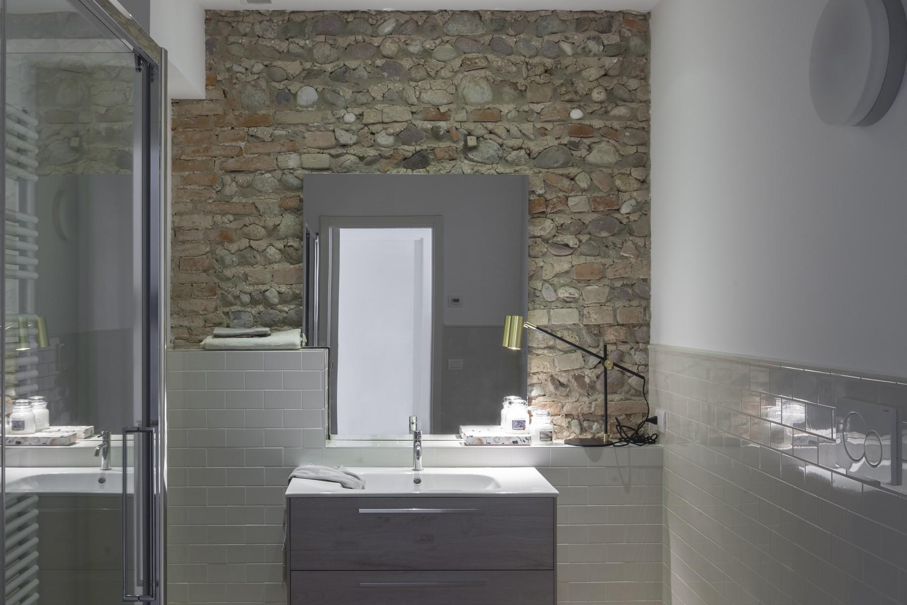 Villa in Vendita a Trevignano: 5 locali, 2341 mq - Foto 24
