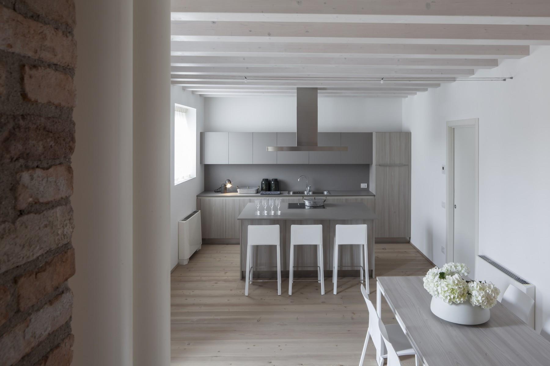 Villa in Vendita a Trevignano: 5 locali, 2341 mq - Foto 25