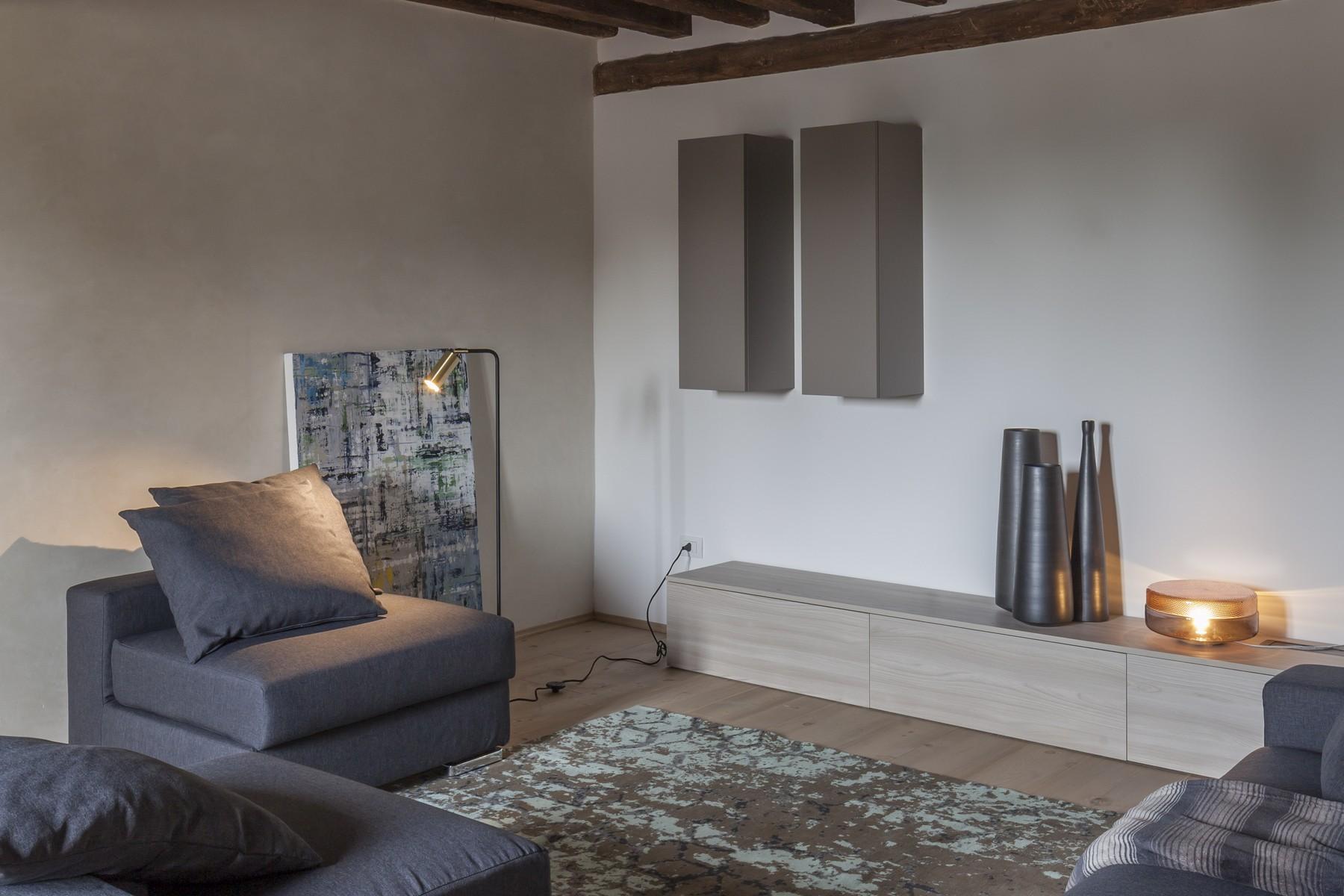 Villa in Vendita a Trevignano: 5 locali, 2341 mq - Foto 26