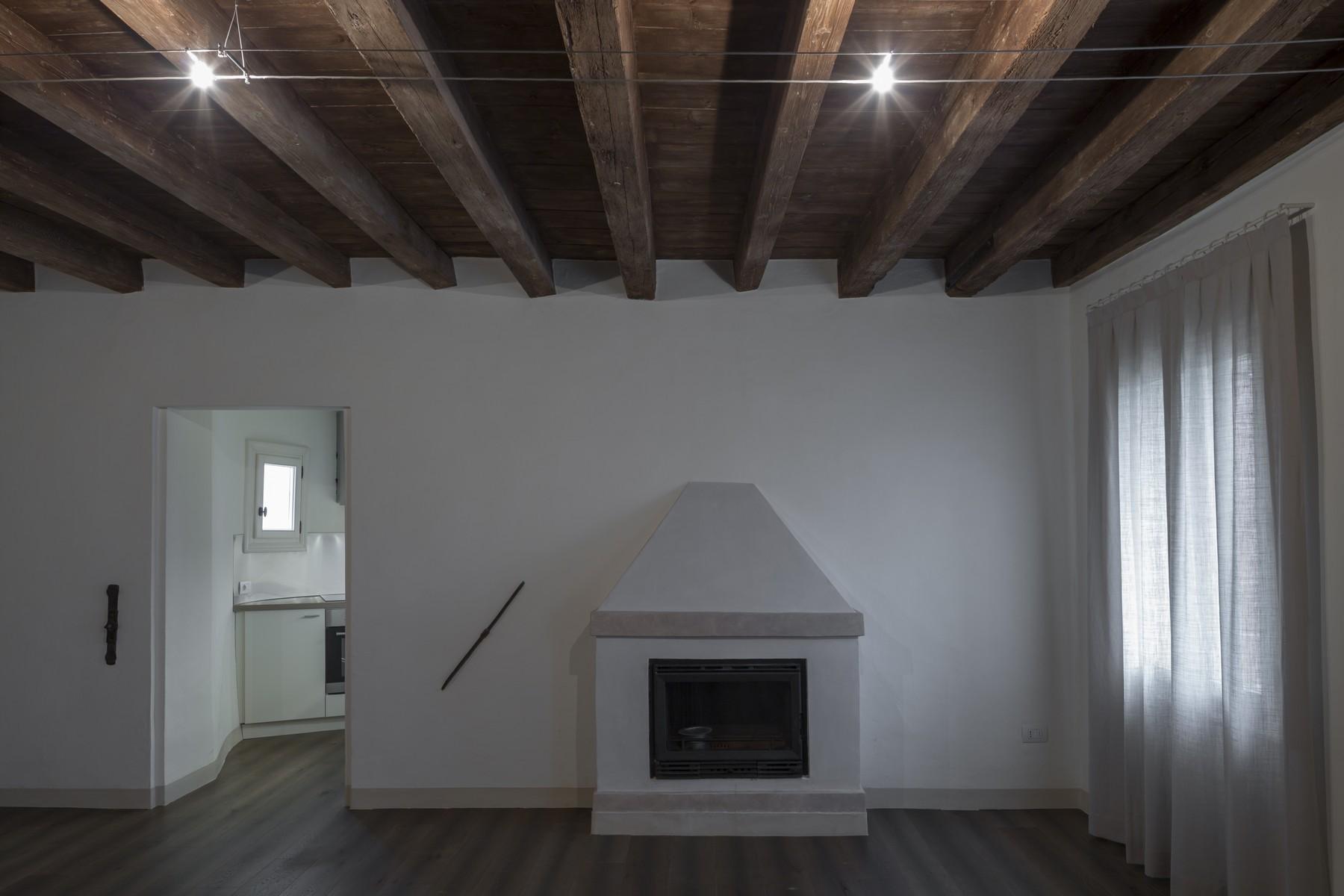 Villa in Vendita a Trevignano: 5 locali, 2341 mq - Foto 27