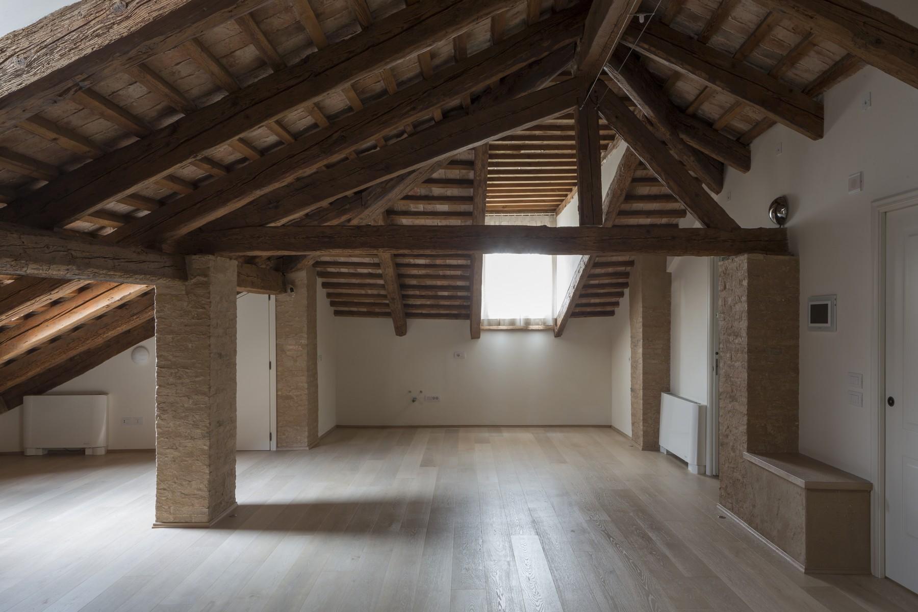 Villa in Vendita a Trevignano: 5 locali, 2341 mq - Foto 28