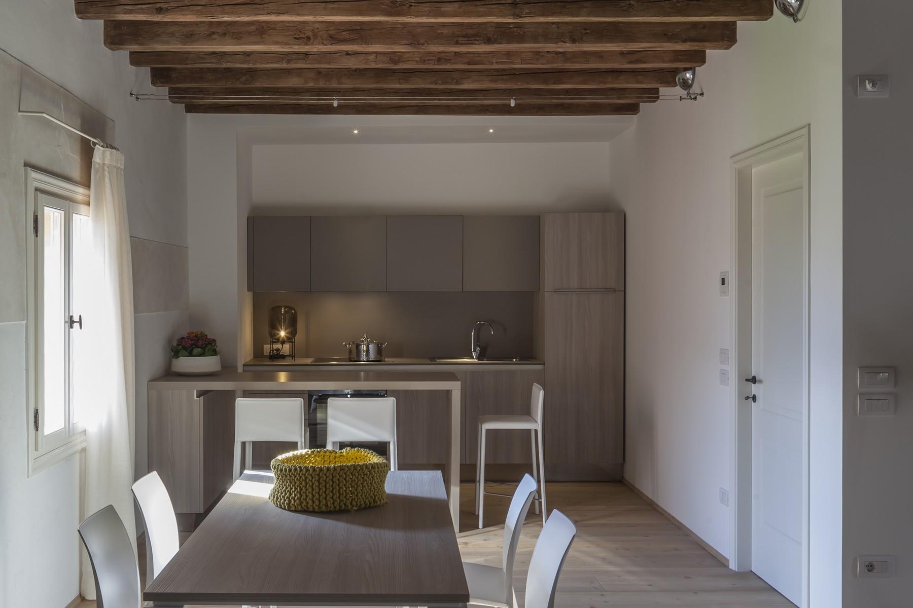 Villa in Vendita a Trevignano: 5 locali, 2341 mq - Foto 29
