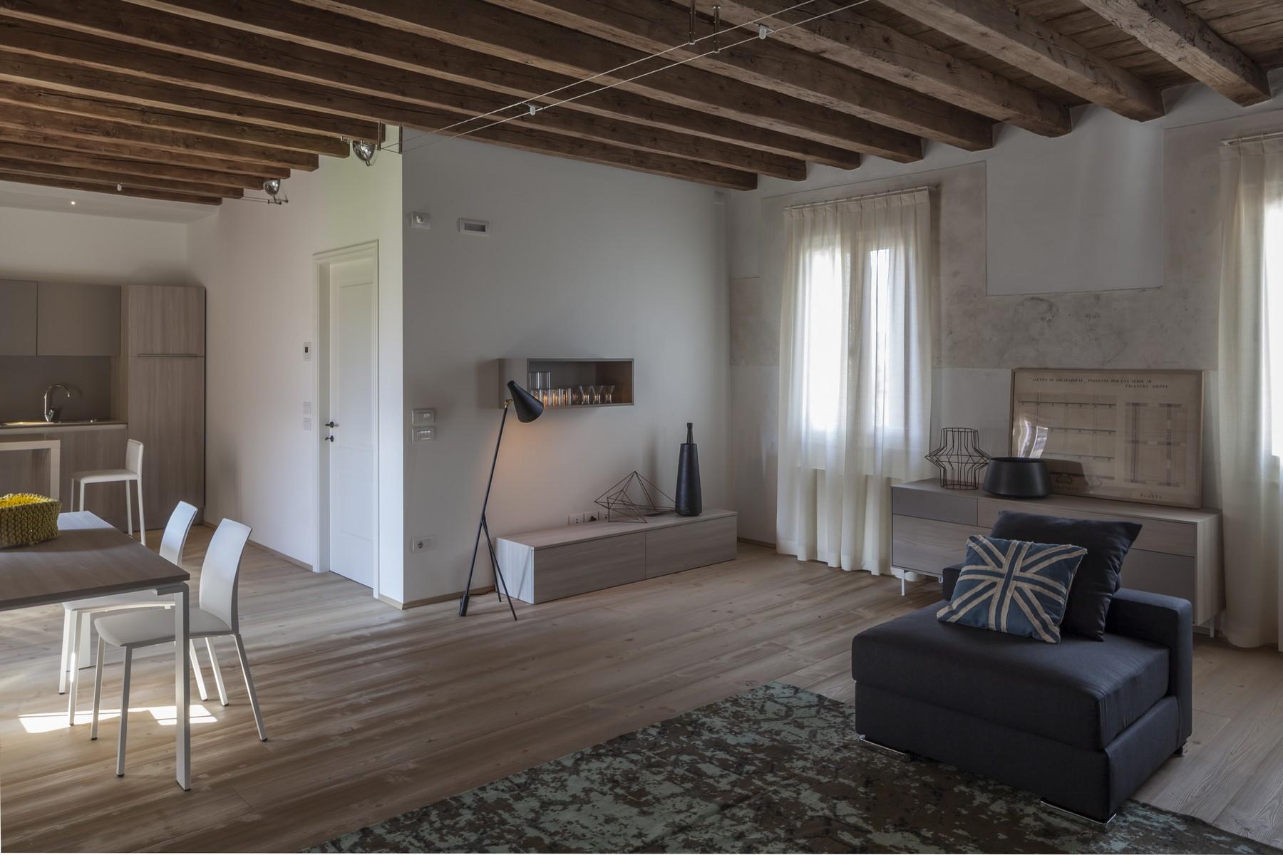 Villa in Vendita a Trevignano: 5 locali, 2341 mq - Foto 30