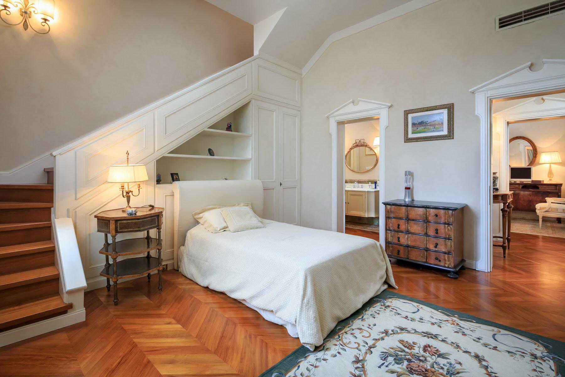 Villa in Vendita a Montespertoli: 5 locali, 500 mq - Foto 11