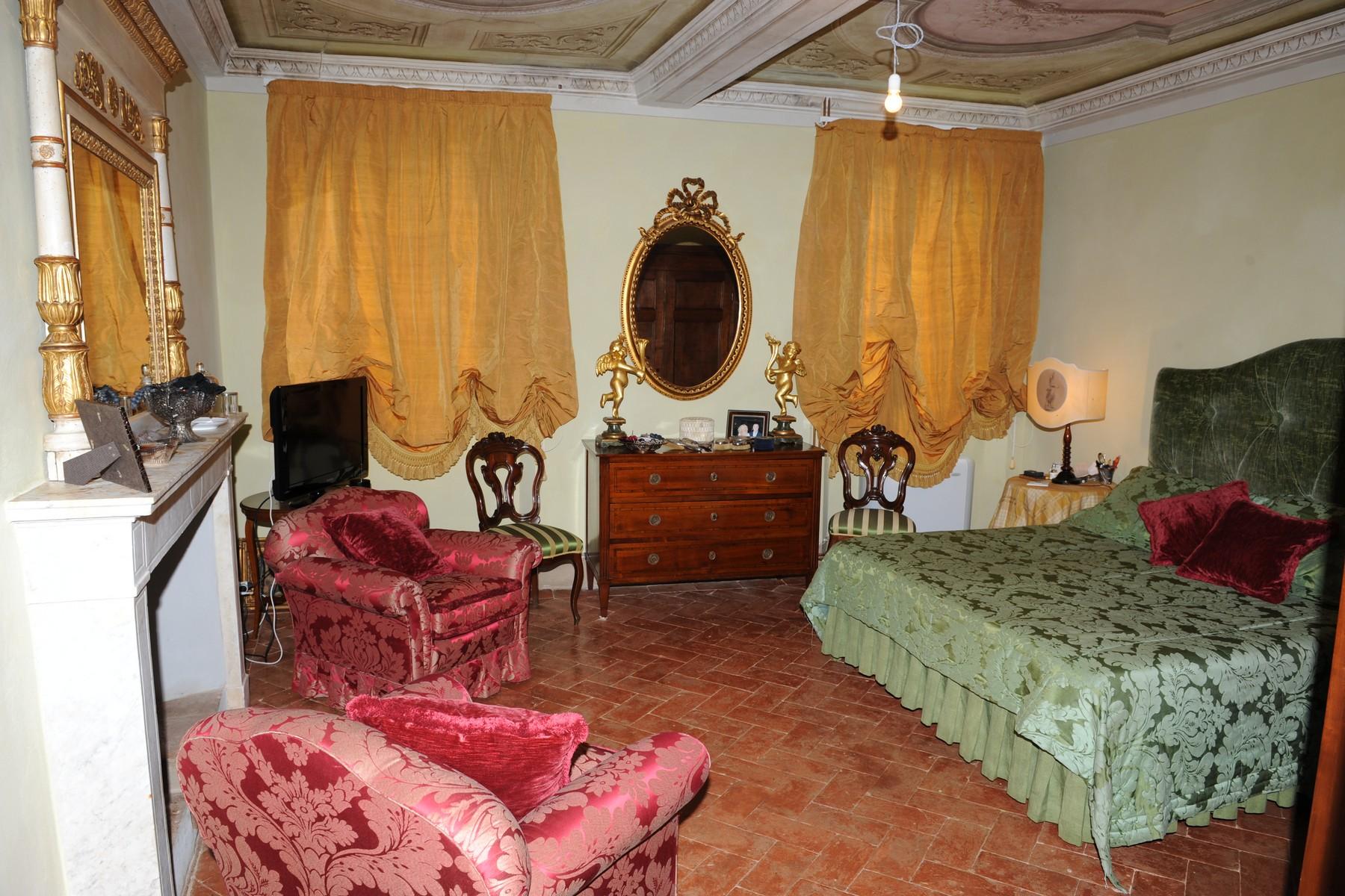 Villa in Vendita a Camaiore: 5 locali, 900 mq - Foto 10