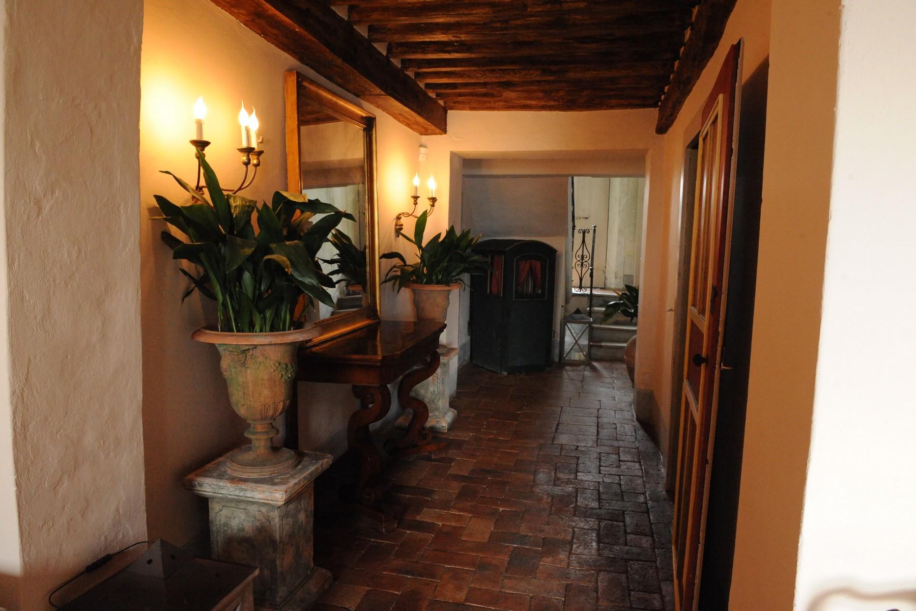 Villa in Vendita a Camaiore: 5 locali, 900 mq - Foto 7