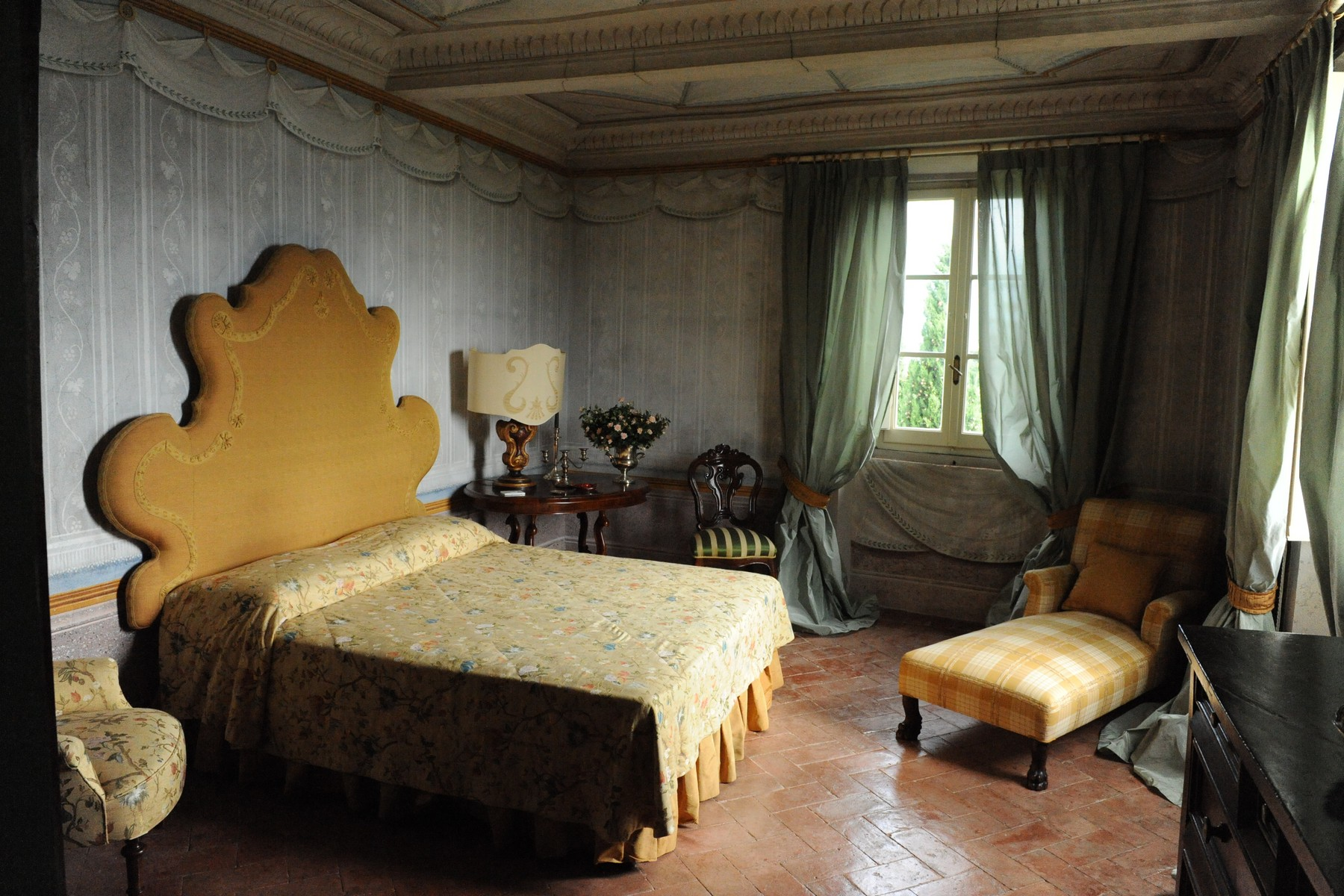 Villa in Vendita a Camaiore: 5 locali, 900 mq - Foto 11