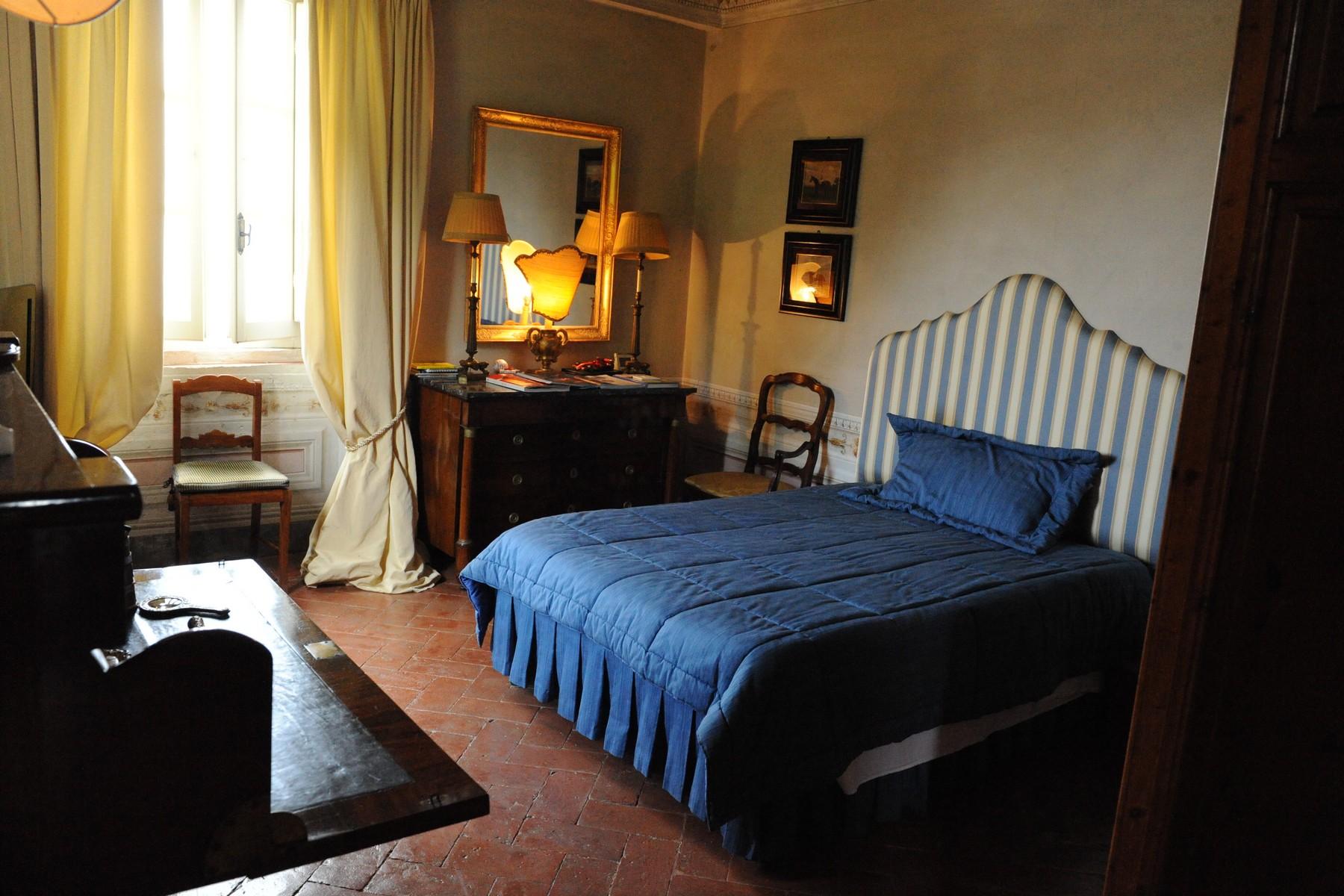 Villa in Vendita a Camaiore: 5 locali, 900 mq - Foto 12