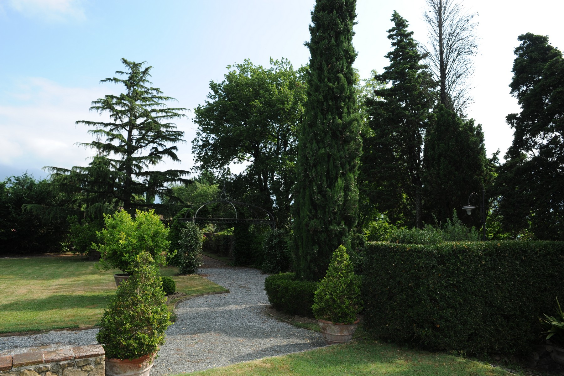 Villa in Vendita a Camaiore: 5 locali, 900 mq - Foto 14