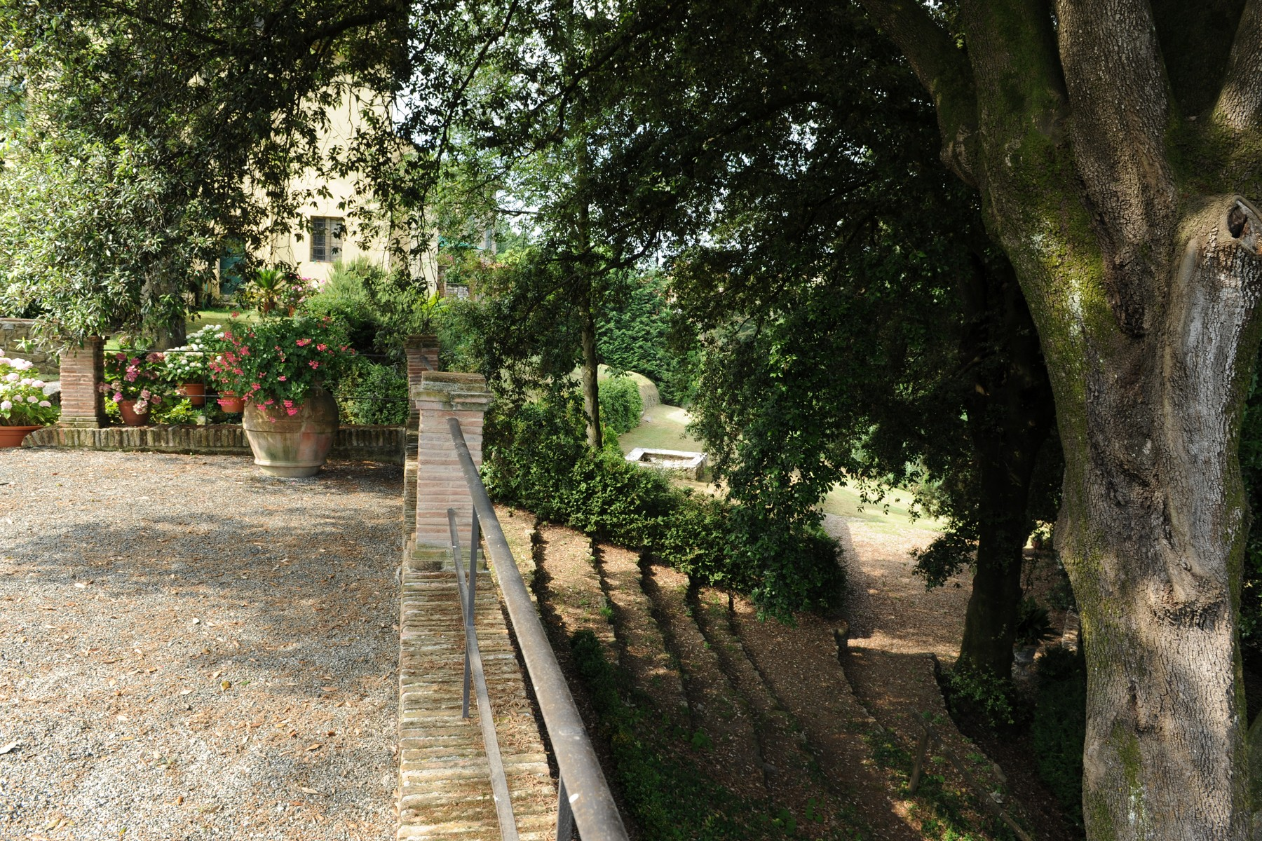 Villa in Vendita a Camaiore: 5 locali, 900 mq - Foto 15