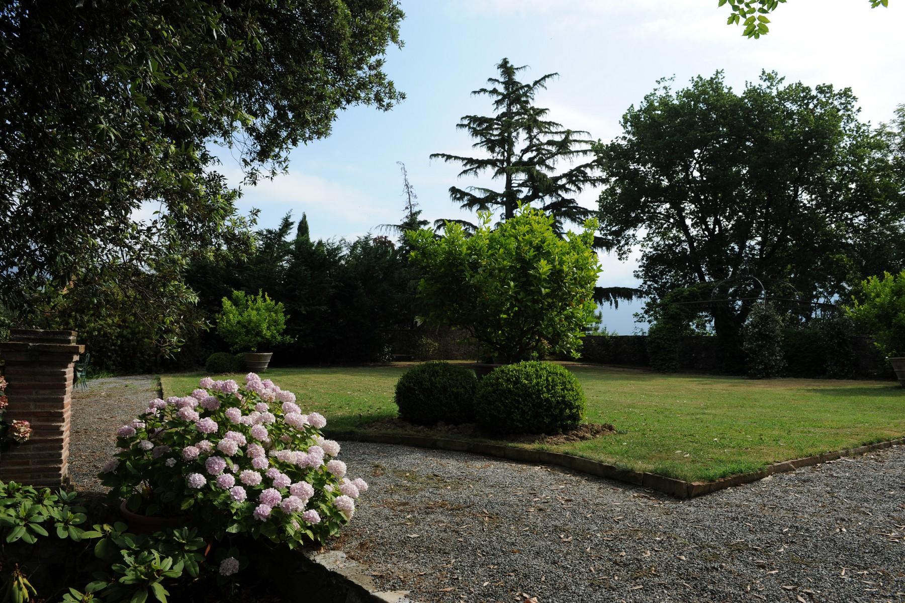 Villa in Vendita a Camaiore: 5 locali, 900 mq - Foto 17