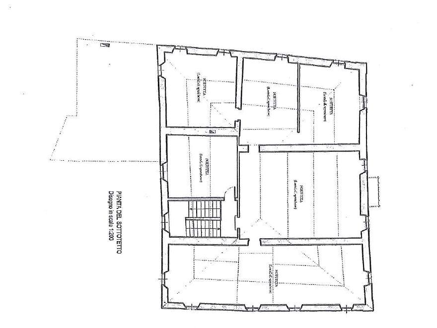 Villa in Vendita a Camaiore: 5 locali, 900 mq - Foto 21