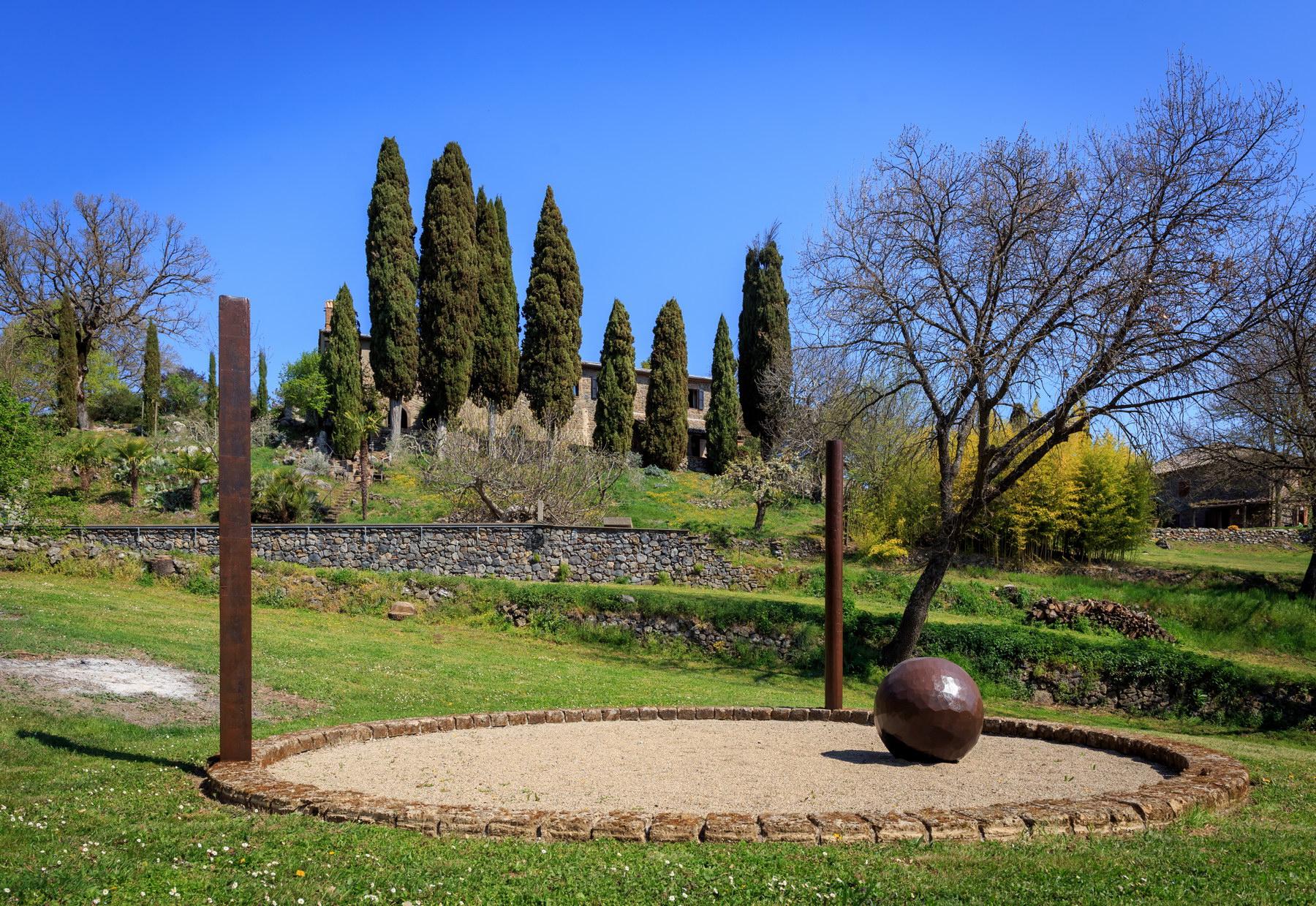 Villa in Vendita a Orvieto: 5 locali, 960 mq