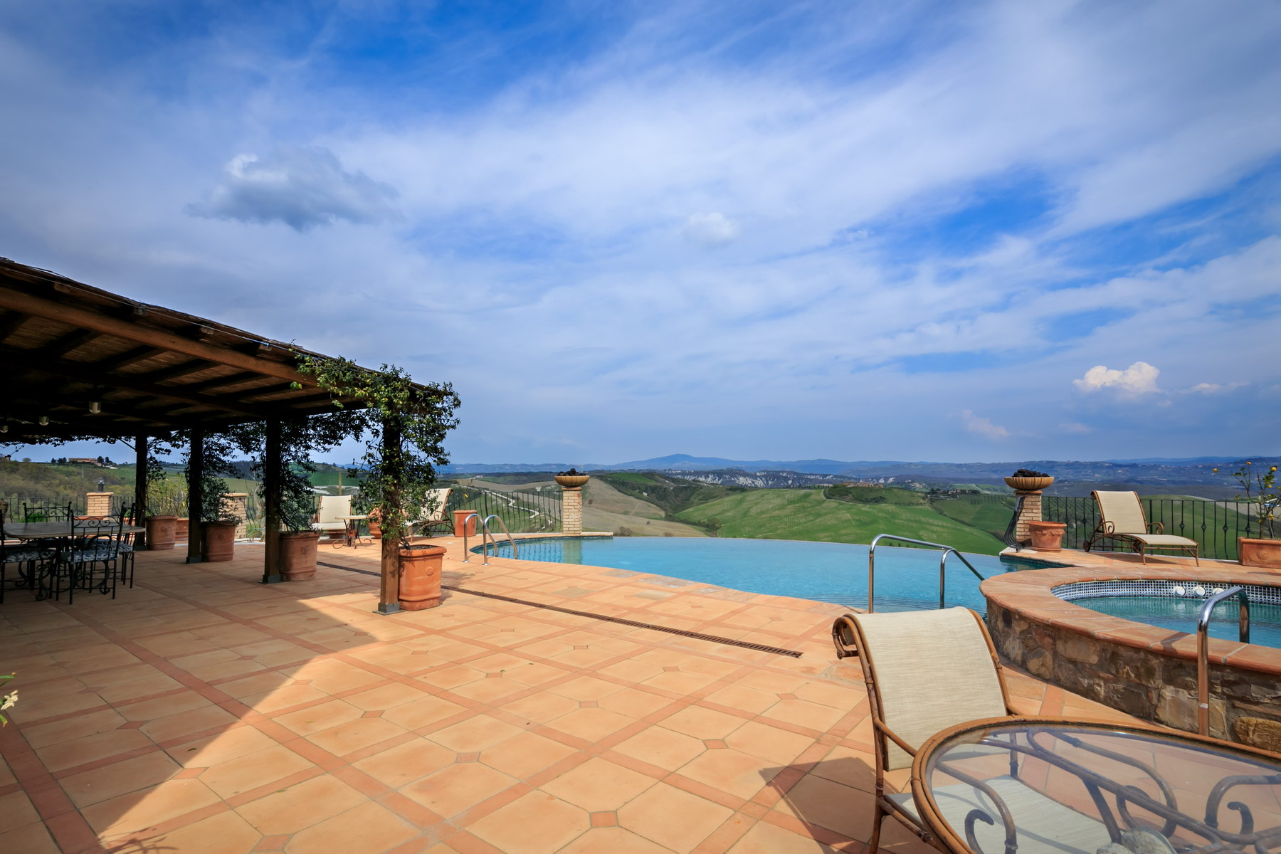 Villa in Vendita a Allerona: 5 locali, 605 mq - Foto 14