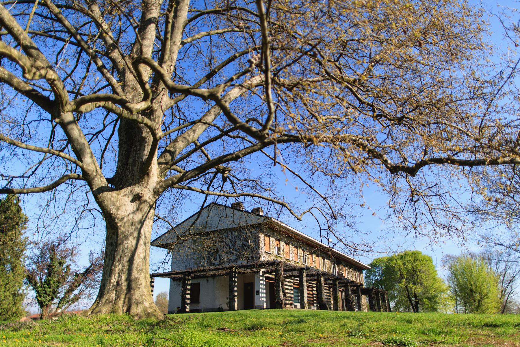 Casa indipendente in Vendita a Venaria: 5 locali, 1000 mq - Foto 3