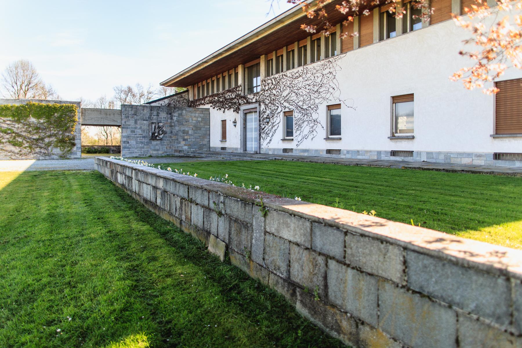 Casa indipendente in Vendita a Venaria: 5 locali, 1000 mq - Foto 9