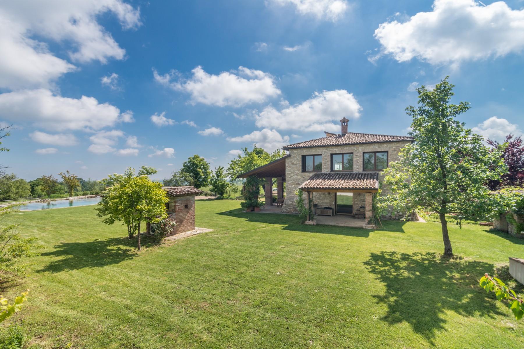Villa in Vendita a Piacenza: 5 locali, 800 mq - Foto 5